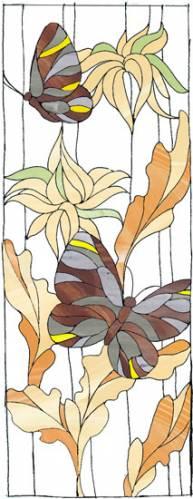 Картинки лисы для раскраски